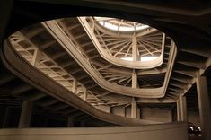 #41 Visit Fiat Factory - Lingotto. Amazing architecture.  ✈✈✈ Here is your chance to win a Free Roundtrip Ticket to Turin, Italy from anywhere in the world **GIVEAWAY** ✈✈✈ https://thedecisionmoment.com/free-roundtrip-tickets-to-europe-italy-turin/