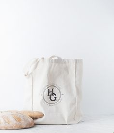 Herriott Grace is a Toronto-based shop that sells hand carved wooden objects, exclusive porcelain dishware, small run ceramics and many other things. Restaurant Branding, Brick And Stone, Beauty Packaging, Minimal Classic, Market Bag, Big Love, Paris, Photoshoot Inspiration, Tote Handbags