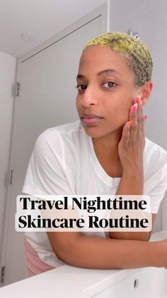 Beauty Skin, Hair Beauty, Acne Skin, Everyday Makeup, Skin Makeup, Clear Skin, Glowing Skin, Skin Care Tips, Oral Health