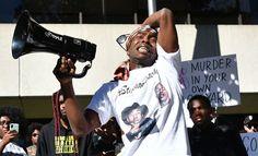 190 Change Movement For Black Lives Ideas Black Lives Black Lives Matter Racism