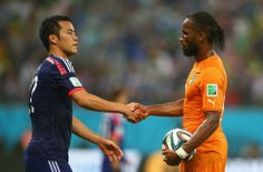 初戦で2失点敗戦も、DF吉田「ここで終わるようなチームじゃない」 – サッカーキング