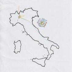 20 marzo 2014, ore 18, via Aurelio Saffi 9, Milano. Avvio del Movimento di Resilienza italiana!