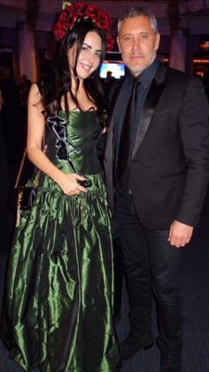 Designer & Director Esther Louise Dorhout Mees wins 'Best Director' at prestigious Cinemoi awards with actor Max Ryan.