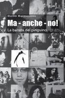 Ma-anche-no! di Guido Bacchilega