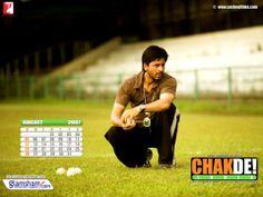 Chak De India, Film, Couple Photos, Movies, Movie Posters, Movie, Couple Shots, Film Stock, Films