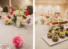 Hoy os cuento cómo fue el primer Breakfast Wedding Club de Zankyou en Barcelona! http://www.unabodaoriginal.es/blog/donde-como-y-cuando/espacios/breakfast-wedding-club-de-zankyou-en-bcn