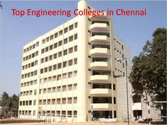 TNEA counselling 2017- Search best Engineering colleges in Chennai | Chennai Top Colleges http://tnea.a4n.in/Topcolleges/top_colleges_chennai