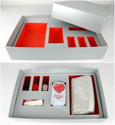 Criativebox - Projeto de caixa COLA-COLA /   #criativebox #embalagens…
