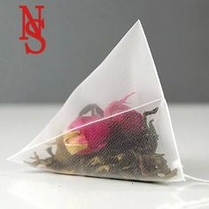 Rose black tea Pyramid tea bags Triangle tea bag Scented tea Slimming Beauty Aroma Mini Bag Red Flower Te Free Shipping CB8 #>=#>=#>=#>=#> Click on the pin to check out discount price, color, size, shipping, etc. Save and like it!