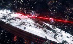 Star Trek: Sem Fronteiras | Trailer Final Foi Disponibilizado!