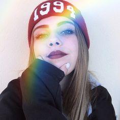 """240 curtidas, 9 comentários - Vitoria Bom (@vitoria_bom) no Instagram: """"❤️"""""""