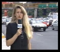 Patty Aguirre for CNI, reporting on GMO's ...