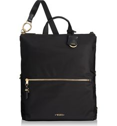 4eed8d58c4d1 Tumi Voyageur Jena Nylon Convertible Backpack