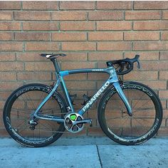 """205 Likes, 1 Comments - top of the range bikes (@top_of_the_range_bikes) on Instagram: """" @velo_pacific_"""""""