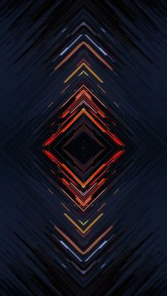 art, 2019 wallpaper, abstract ve cellphone wallpaper. Dark Wallpaper, Screen Wallpaper, Mobile Wallpaper, Graphisches Design, Graphic Design, Phone Backgrounds, Wallpaper Backgrounds, Abstract Iphone Wallpaper, Wallpaper Ideas