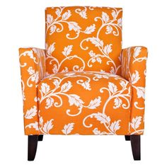 I pinned this Sutton Vine Chair from the Bright Ideas event at Joss and Main!  love it!!!
