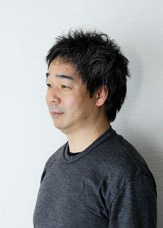 Kenmei Nagaoka