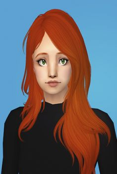 kim possible dating sims Kim stood there in the apparently empty room, and then the holographic sims began to power on, and she found herself in the middle of a war-blasted city, and robotic sims were all around her, firing wildly, and obviously coming right at her.