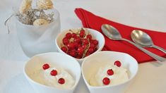 Plain Yogurt with live cultures called probiotics is now considered as a superfood. It is made by bacterial fermentation of milk using yogurt cultures. Slow Cooking, Cooking Tips, Cellulite, Instant Pot, Healthy Soup Recipes, Eat Healthy, Healthy Heart, Balanced Diet, Fresh Vegetables
