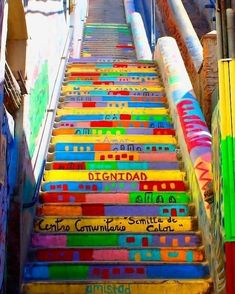 Heaven Art, Steps Design, Stairway To Heaven, Gap Year, Indie Kids, Next At Home, Adventure Is Out There, Travel Goals, Stairways