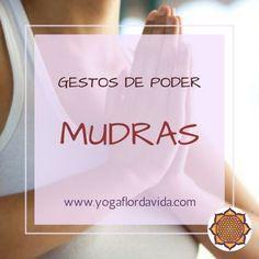 Yoga Mantras, Kundalini Yoga, Yoga Meditation, Yoga Significado, Yoga Positions, Ayurveda, Namaste, Spirituality, Mindfulness