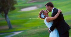Foto de Prowedding - Fotografia de Eventos: http://www.casamentos.pt/fotografo-casamento/prowedding-fotografia-de-eventos--e87351/fotos/0