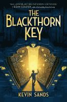 In 1665 London, fourteen-year-old Christopher Rowe, apprentice to an apothecary, and his best friend Tom try to uncover the truth behind a mysterious cult, following a trail of puzzles, codes, pranks, and danger toward an unearthly secret with the power to tear the world apart.