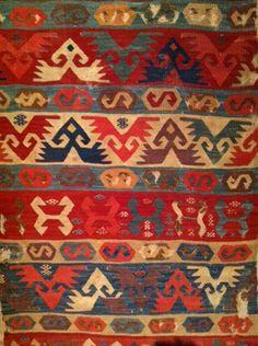 anatolian kilim                                                                                                                                                                                 More