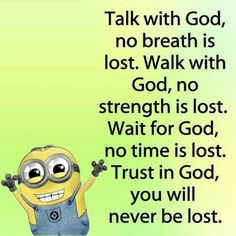 Prayer Quotes, Wise Quotes, Faith Quotes, Great Quotes, Funny Quotes, Inspirational Quotes, Motivational, Religious Quotes, Spiritual Quotes