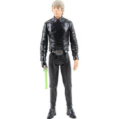 Boneco Star Wars Luke Skywalker
