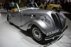 SKODA Popular Sport Monte Carlo cars from Czechia with great history Vintage Racing, Vintage Cars, Antique Cars, Art Deco Car, Popular Sports, Technology Design, World Of Sports, September 2014, Car Brands