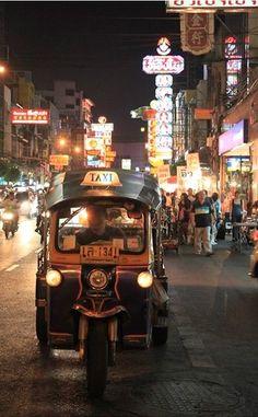 Best Hotel deals every day Bangkok Travel, Thailand Travel, Laos, Thailand Shopping, Honeymoon Island, Best Hotel Deals, Koh Tao, China Travel, Beautiful Islands
