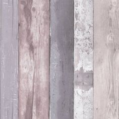 Wood Wall Paper realistic rustic wallpaper for any room of your house choose from