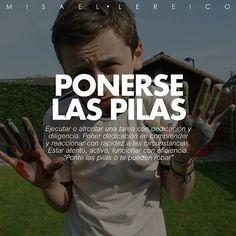 #Pinterest Los venezolanos tienen lo suyo! Nosotros tenemos expresiones coloquiales muy nuestras.