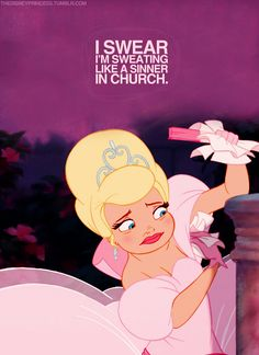 <3 Charlotte. I swear an animator modeled her after a young Dolly Parton. :) | Disney's Princess and the Frog