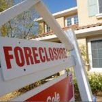 Short Sales and Foreclosures are two financial options available to homeowners who are late on their mortgage payments. There are different reason why homeowner would choose for a short sale versus a foreclosure. In both cases, the owner is forced to part with the home but the timeline and other consequences are different in each situation. Regardless of which approach you choose, always get legal and tax advice before deciding between a short sale and a foreclosure.