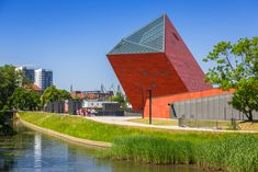 15 Best Things to Do in Gdańsk (Poland) - The Crazy Tourist Hobbies For Couples, Hobbies For Kids, Rc Hobbies, Stuff To Do, Things To Do, Invasion Of Poland, Hobby World, Gdansk Poland, Next Holiday