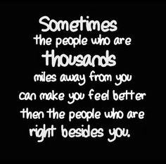Long Distance Friendship Quotes friendship quotes collection of inspiring quotes sayings Long Distance Friendship Quotes. Here is Long Distance Friendship Quotes for you. Life Quotes Love, Great Quotes, Quotes To Live By, Funny Quotes, Inspirational Quotes, Awesome Quotes, Hd Quotes, Quote Life, Quotable Quotes