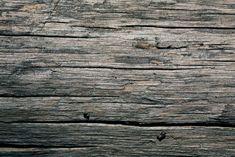 textura madera - muerte