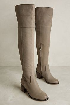 gorgeous Sam Edelman boots on sale! http://rstyle.me/n/vfeamr9te