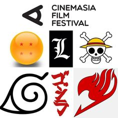 This weekend you'll find the Dirtees pop-up shop at @cinemasianl in the Kriterion cinema in Amsterdam. We'll bring our anime Japan and anything kawaii collection. Who's coming? Get ready for #Dragonball #Naruto #ghostintheshell #onepiece #godzilla #battleoftheplanets #fairytail #deathnote #cinemasia #kriterion #amsterdam #filmfestival