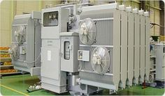 Electrical transformer installation is a real job meant for proficient experts who have prior experience in installing transformer devices. Transformers manufacturers India bring some tips that will help people in installing power electrical transformers like professionals.