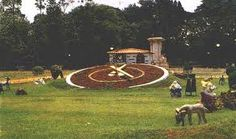 Welcome to Lalbagh