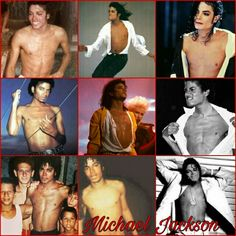 Well I hope all my MJ followers are LOVING this!!!!