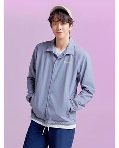 Discover recipes, home ideas, style inspiration and other ideas to try. Nam Joo Hyuk Cute, Kim Joo Hyuk, Nam Joo Hyuk Lee Sung Kyung, Jong Hyuk, Cute Korean, Korean Men, Joon Hyung, Ahn Hyo Seop, Handsome Korean Actors