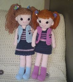 Sisters by amifan2010, via Flickr- inspiration-