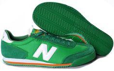 finest selection eccaf ca899 Chaussures New Balance Running 360 2016 Femme Sport Vert,new balance pas  cher,soldes new balance,nouvelle saison  New Balance 0090