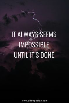 Success To You--successtoyou.biz
