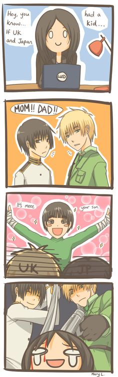 XD Poor Rock Lee <(( NO, BUT LIKE IMAGINE IF SOMEONE ACTUALLY WAS JAPANESE AND ENGLISH, LIKE WHAT IF))>ROCK LEE