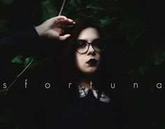 """Once upon a time, in a wood.. @Behance portfolio: """"sfortuna"""" http://be.net/gallery/33516971/sfortuna"""